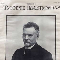 The City of Paradoxes: Warsaw in Henryk Sienkiewicz's Columns