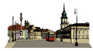 04 Stare Miasto