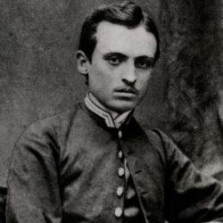 Sienkiewicz,1869 r.