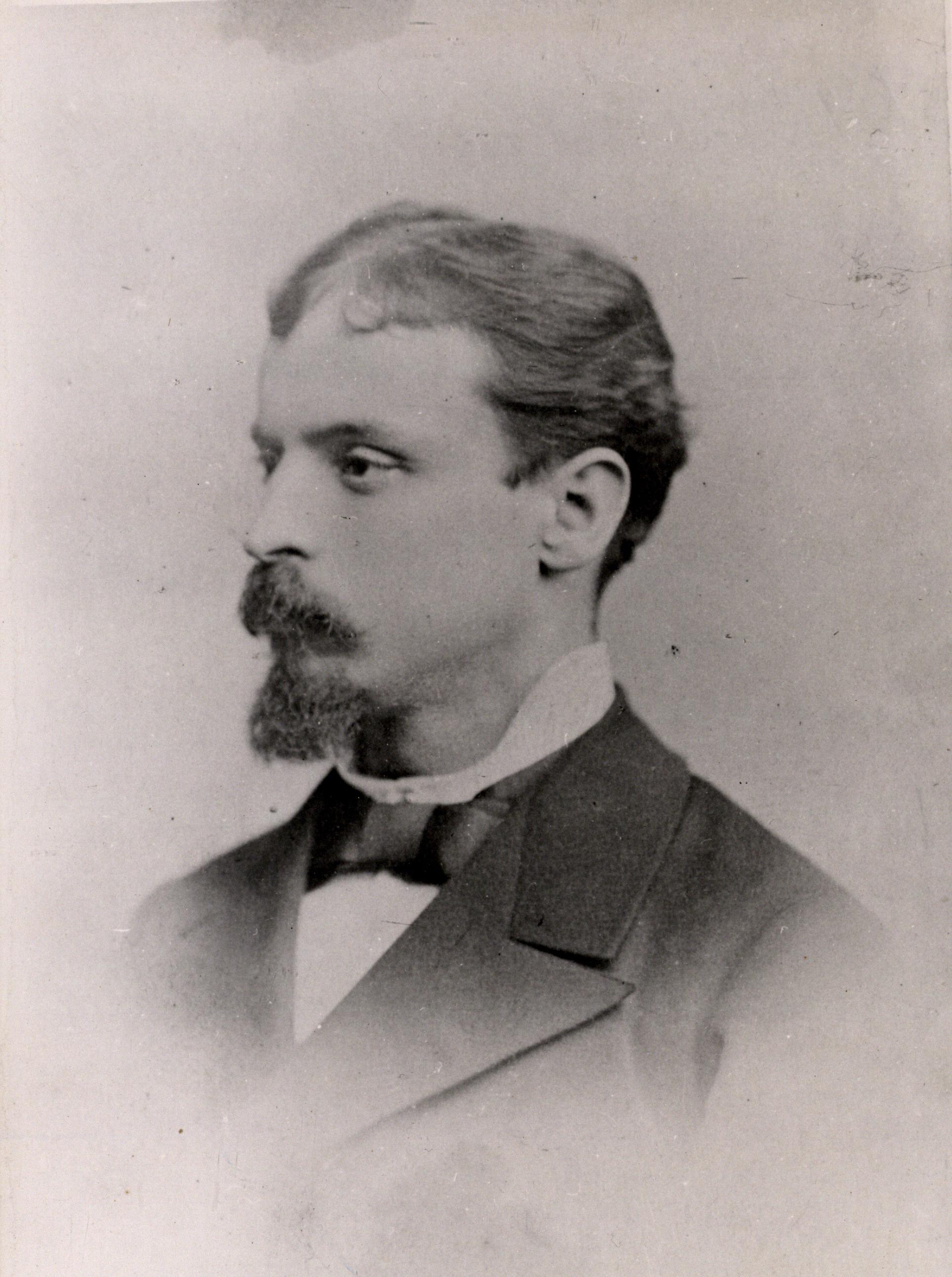 Sienkiewicz H. 1876 r.