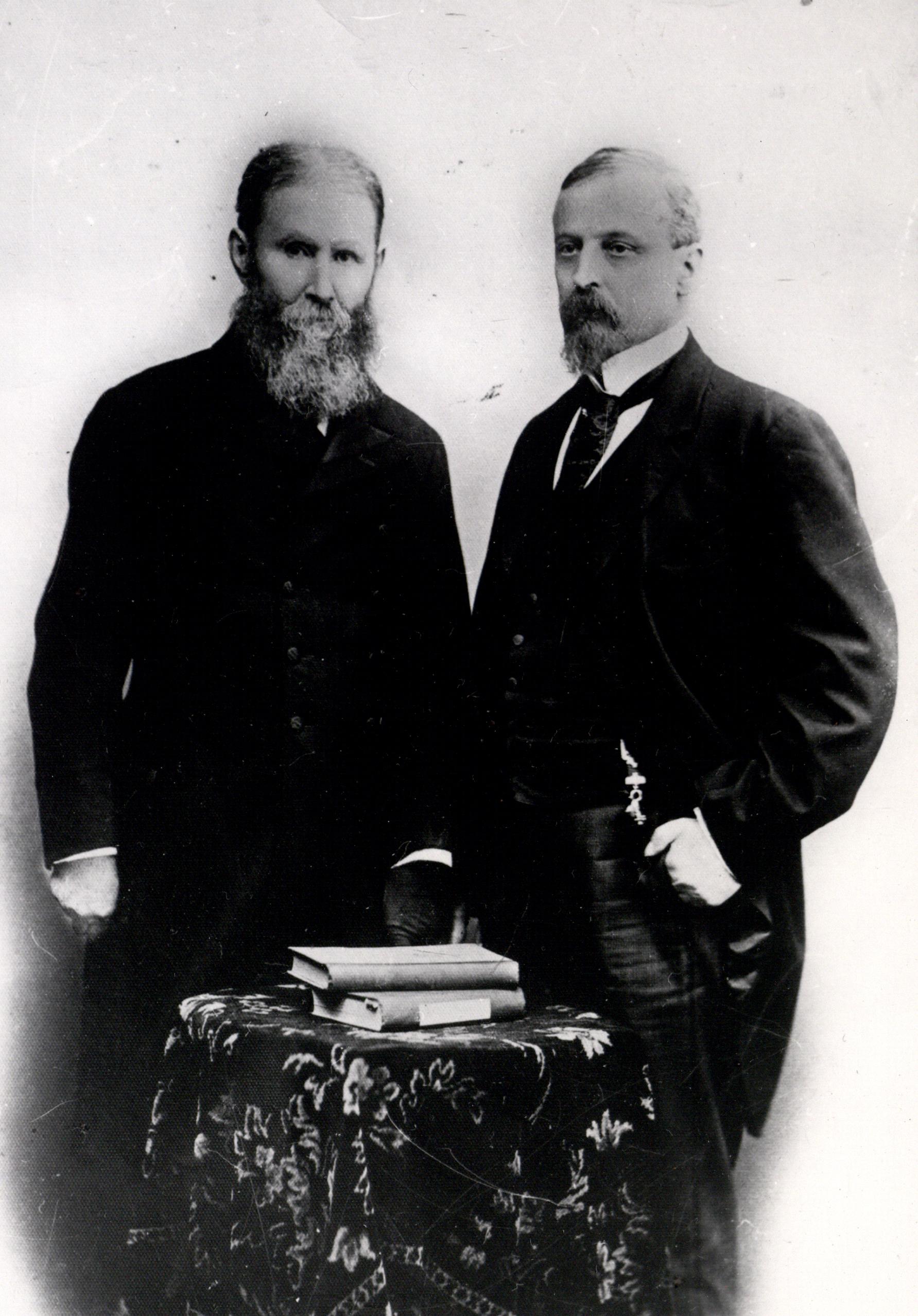 Sienkiewicz H. iX